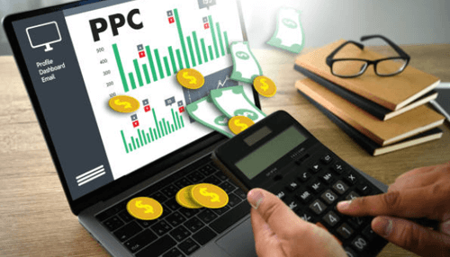 Combining PPC And Niche Marketing