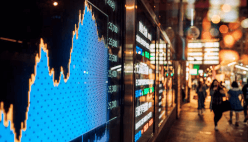 Investing In Stock Trading Options