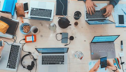 Advantages Businesses Gain By Integrating API