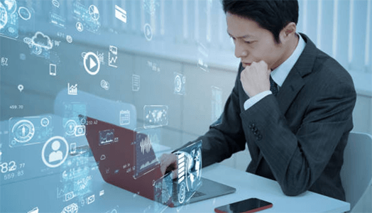 Benefits Of SaaS Integrated Solutions