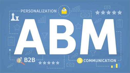 Benefits of ABM Strategies