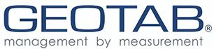 Geotab Logistics Management Software