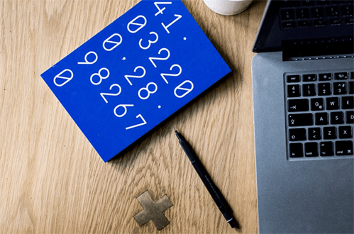 Hire a professional accountant for cannabis businesses