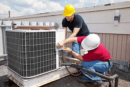 Tips For Commercial HVAC Maintenance