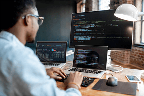 Tips to choose the best software development company