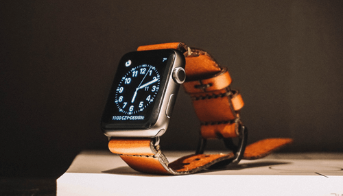 benefits of buying a refurbished Apple Watch