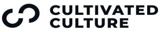 cultivated culture