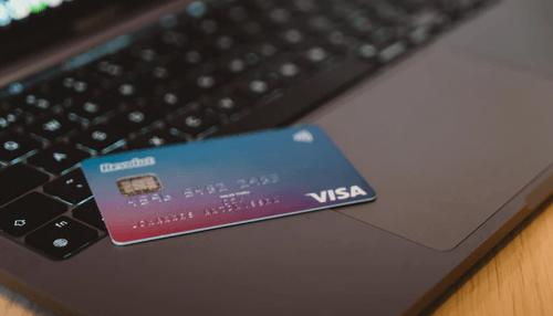 make payments through an e-wallet network