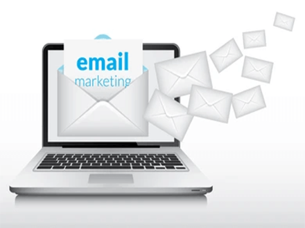 Email marketing digital marketing