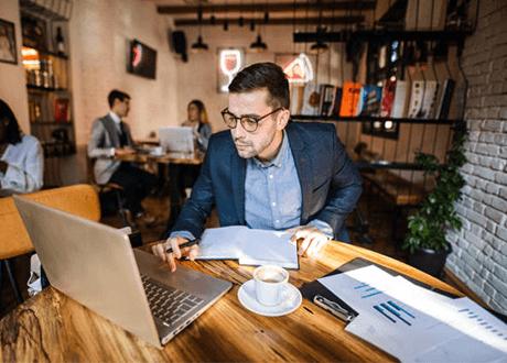 Restaurant Marketing Ideas to Guarantee Success