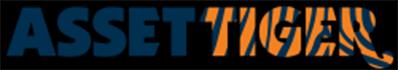 AssetTiger asset tracking software
