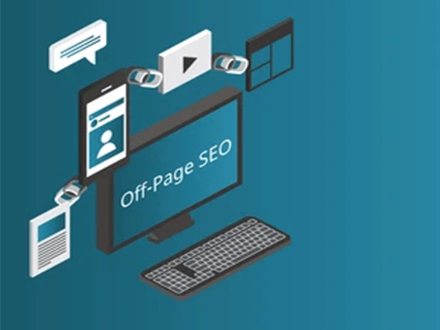 backlink and offpage seo