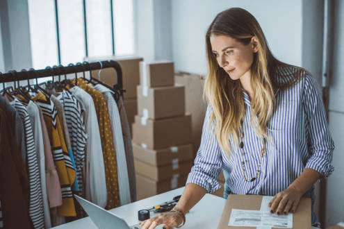Online Products Selling Ideas