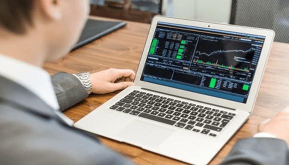 Advantages of Web Trader Platform Trading Platform