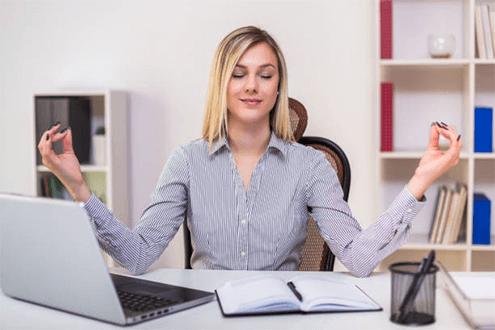 Employee Wellness Program Ideas