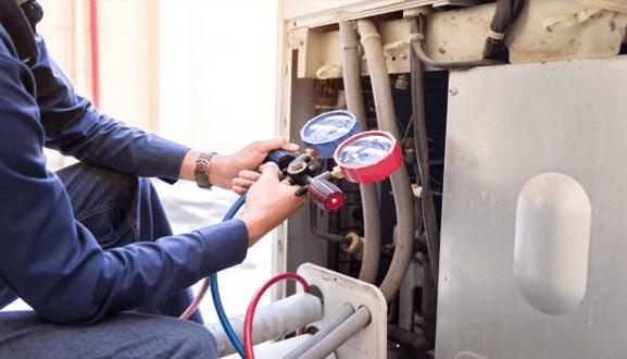 Maintenance Of HVAC Save Money And Time HVAC system