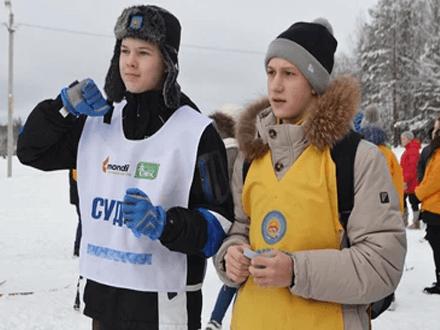 Orienteering/Sports Days Team Day Ideas