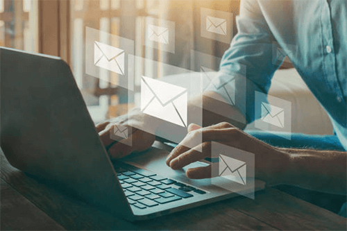 How do you write an effective email CTA