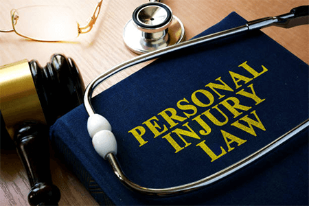 Personal Injury Accident Lawsuits