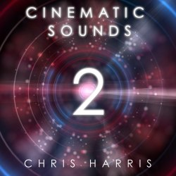 Cinematic Sounds 2