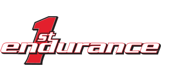First Endurance Logo