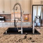 The Tyent Rettin Water Ionizer