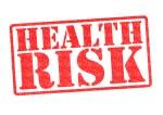 5 Hidden Health Dangers to Avoid