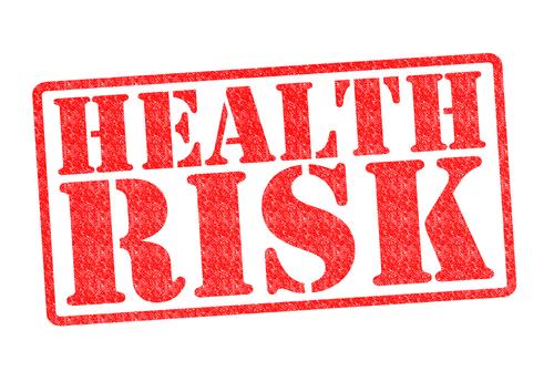 health dangers