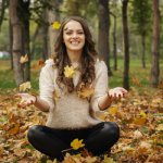 "10 Reasons Tyent Water Ionizers Will ""Leaf You"" Smiling"