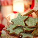 Water Ionizers Can Help You Make Healthy Holiday Choices