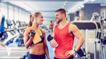 The Importance Of Good Hydration When Working Out