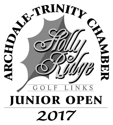 Archdale-Trinity Junior Starting Times Posted