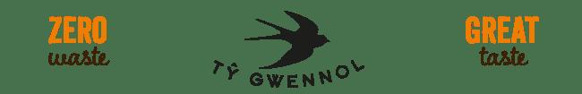 Ty Gwennol