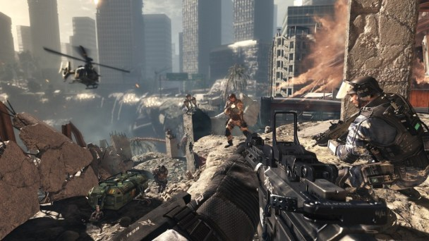 call_of_duty_ghosts_cod_02-1152x648