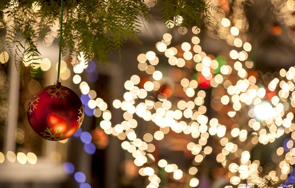 Christmas Lights 33455 2020 2020 Sponsors   Tykes & Teens, Inc.