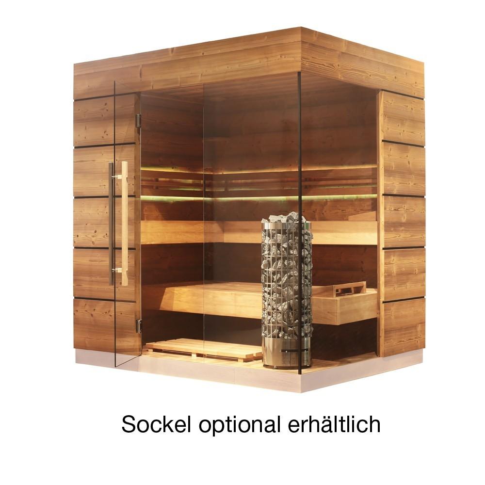 Finnische Sauna Kaufen finnische sauna imatra 5 personen