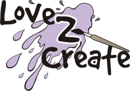 love2create logo