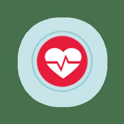 Tylenol® and High Blood Pressure | TYLENOL® Professional