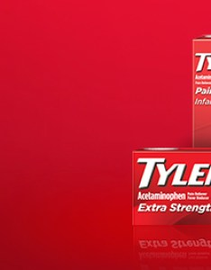 Tylenol infant child  adult dosing guidelines also professional rh tylenolprofessional