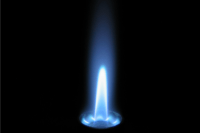 What Can I Do If My Pilot Light Goes Out?