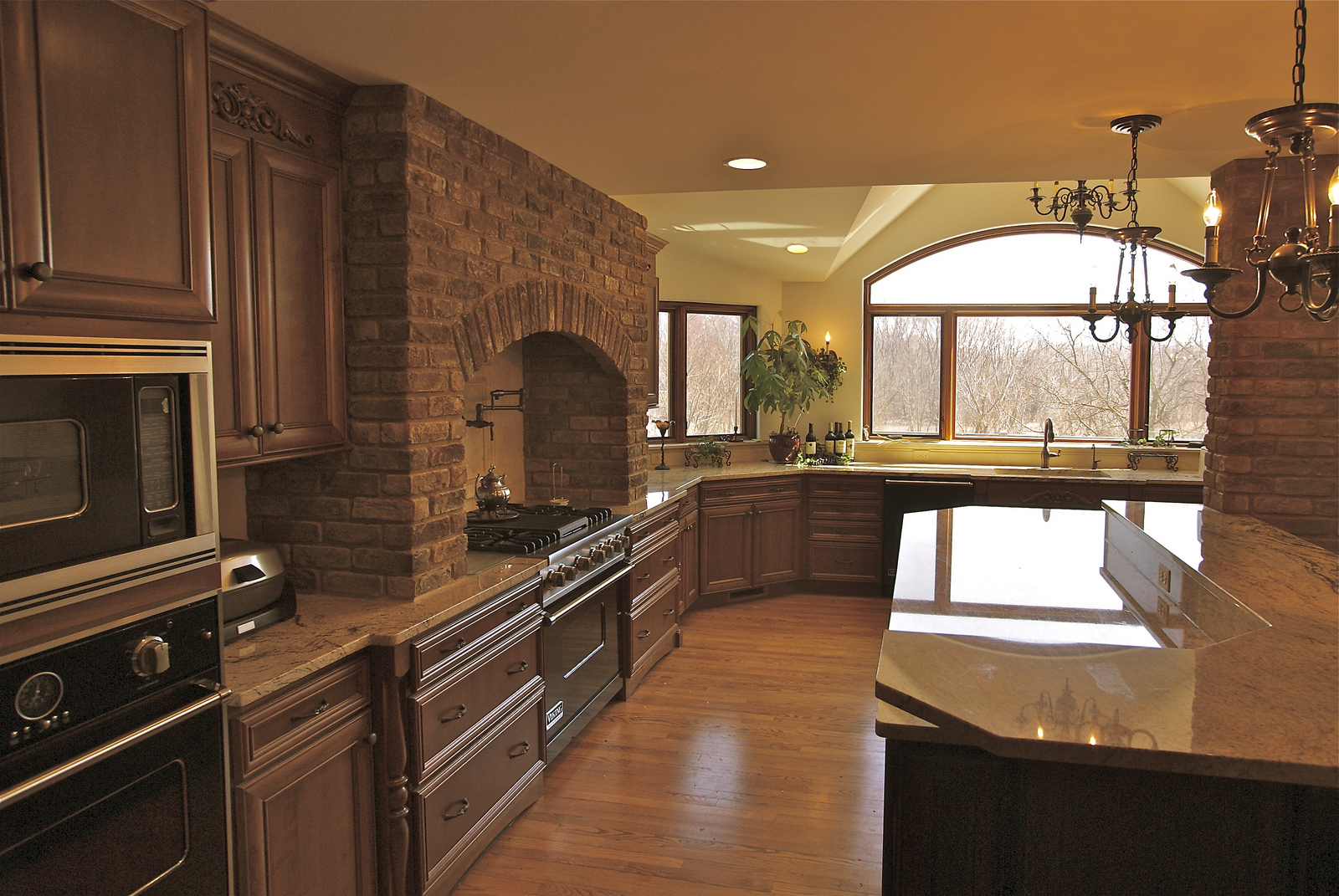 kitchen faucets review prefab island remodeling