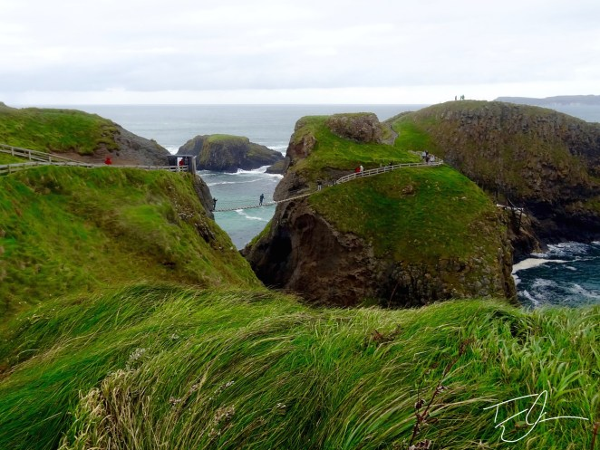 Carrick-a-Rede 3