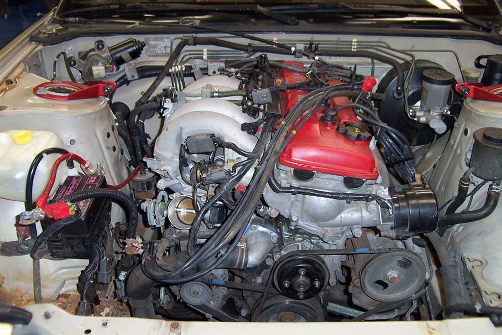 Nissan 240sx Wiring Diagram Besides Ka24de Engine Wiring Harness