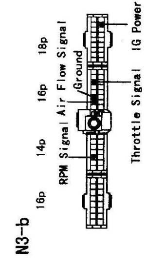 Apexi SAFC Installation Guide – Tyler Merrick