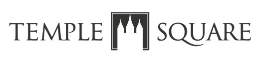 temple-square-logo-horizontal