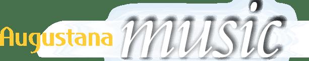 header_brandmark