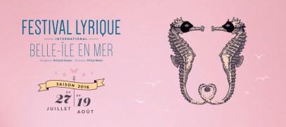 Bandeau festival lyrique belle-ile 2016