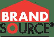 brandsource convention