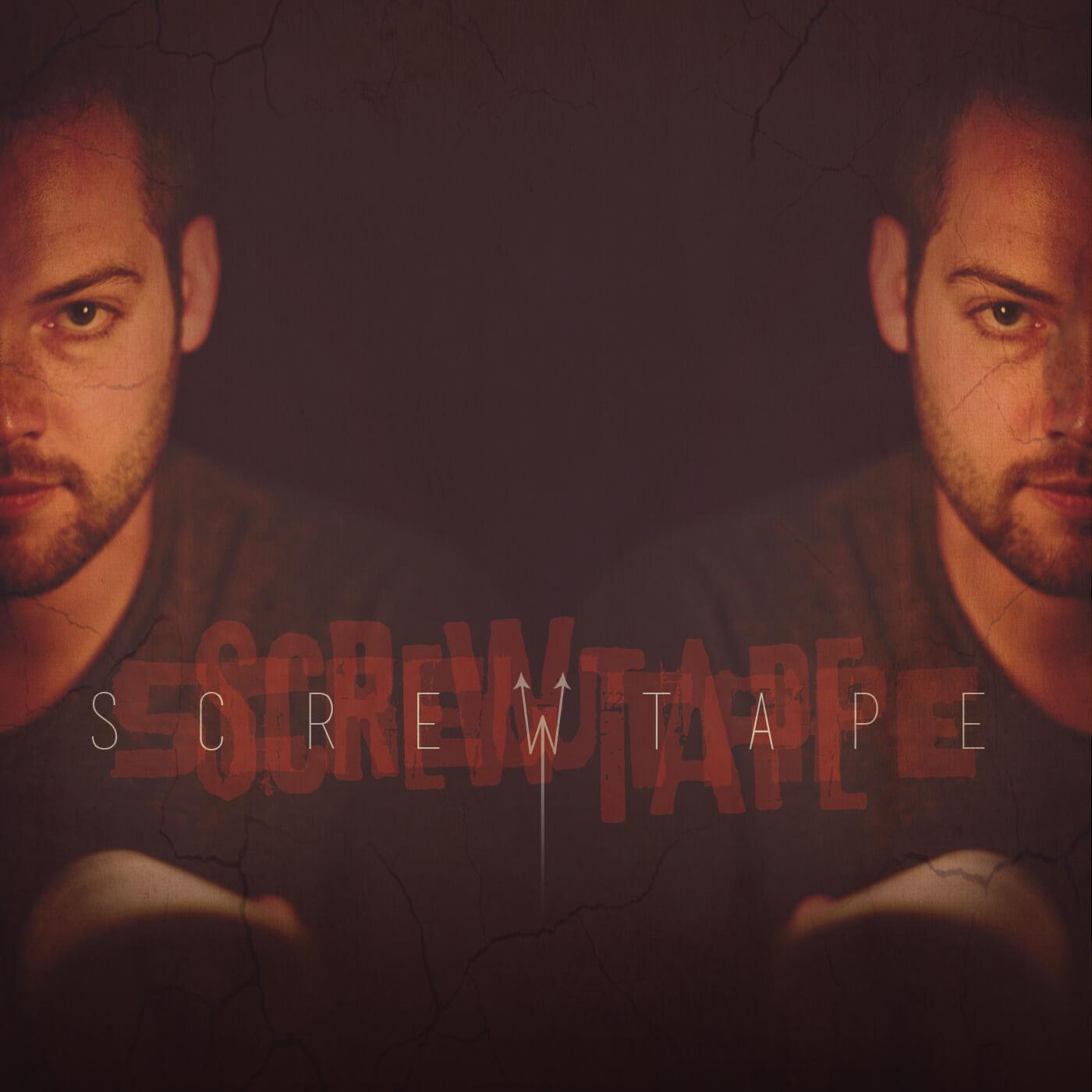 Tyler Stenson - Screwtape