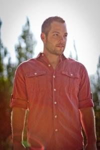 Tyler Stenson Lion